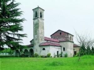 COSSATO_ChiesaPietroPaolo