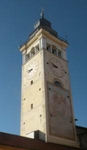 CUNE0-torre-civica-Comune