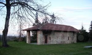 CappellaSanPonzio-saluzzo-org