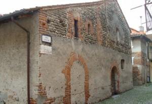 Carpignano_sesia_ricetto3