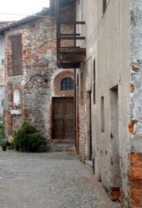 Carpignano_sesia_s_pietro abside_1