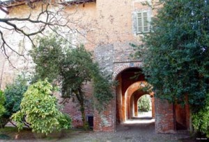 Casalino_ castello1