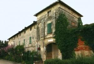 Casalino_castello