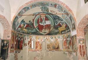 Casalvolone aff abside