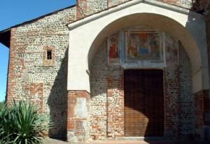 Casalvolone portale