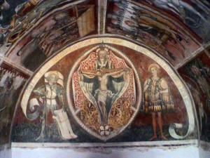 CastellarSanPozio--peinture-murales-free-fr