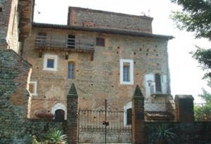 Castellettocervo_castello