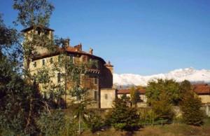 Castello_Sandigliano