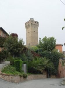Castello_Santa_Vittoria