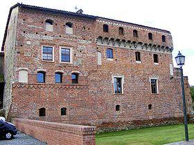 Castello_Verrone_nordWIKI