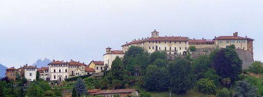 Castello_valdengo WIKI