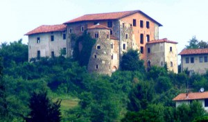 Cerreto_castello