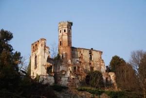 Cerrione-castelliere-blogspot