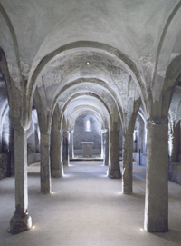 Cripta-Borgo-SD-diocesiCN