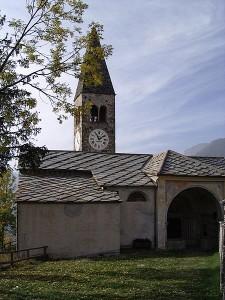 Elva-Santa_Maria_Assunta- WIKI