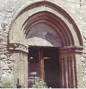 Garessio Ponte portale3