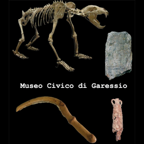Garessio_Museo