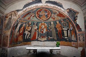 Gionzana_abside