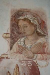 MOMBRACCO (24)affresco-GAT