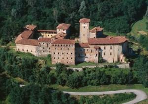 Massazza_castello