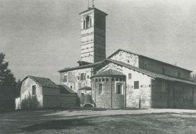Mondovì breolungi abside-foto-storica