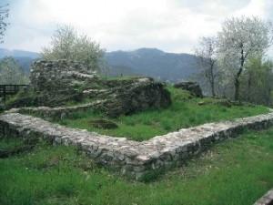 Montaldo_Sito_Archeo-wwwmongioie