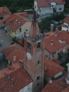 P723017Rocca torre