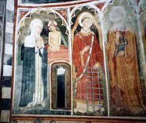 Piozzo SBernardo aff abside-part