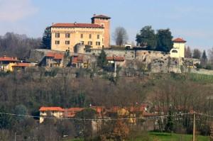 Roppolo_castello-Wiki
