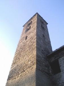 SALICETO 2s Martino campanile