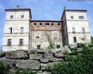 Saliceto-castello02