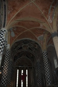 San Domenico alba0002