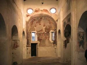 San_Pietro_CarpignanoWIkipedia