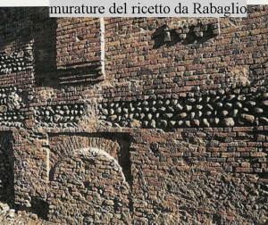 Sandigliano_ricetto1-Rabaglio