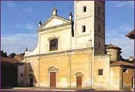 Sizzano_parrocchiale