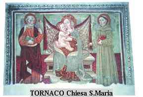 TORNACO_s_Maria_affresco