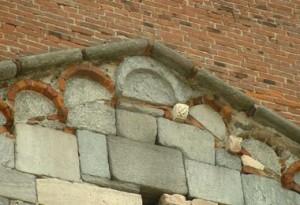 Varallo Pombia portale