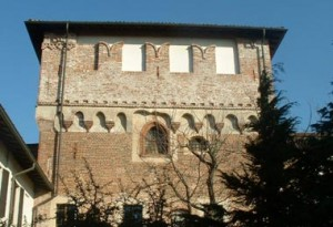 Vespolate_castello2