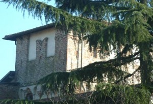 Vespolate_castello3
