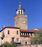 bUSCA 3 campanile_rossa