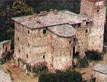 bagnolo castello malingri2