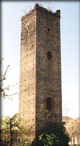 bagnolo torre s grato c