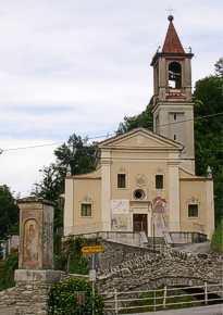 brondello_chiesa