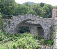 brondello_ponte