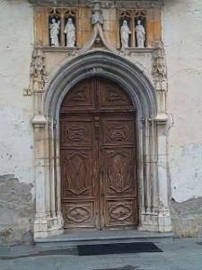 brossasco portale