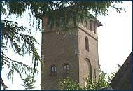 caltignaga-morghengo-cast4