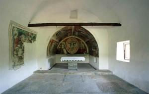 castellar-Ponzio-comune