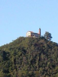 castellinaldo-servasio