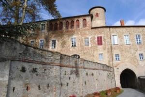 castelloSleSgiovanni-langamedievale.it