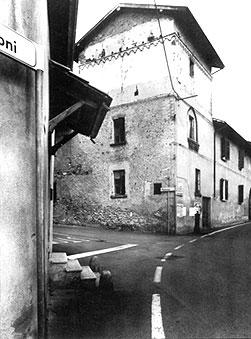 castello_di_gattico